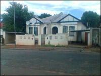 3 Bedroom 1 Bathroom House for Sale for sale in Jeppestown