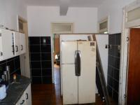Kitchen - 10 square meters of property in Austerville