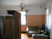 Bed Room 2 - 28 square meters of property in Austerville