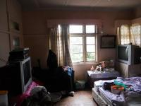 Main Bedroom - 21 square meters of property in Austerville