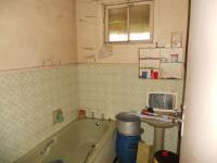 Bathroom 3+ - 7 square meters of property in Austerville