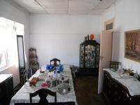 Dining Room - 22 square meters of property in Austerville