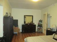Main Bedroom - 26 square meters of property in Impala Park