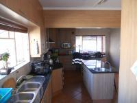 Kitchen - 31 square meters of property in Richard's Bay
