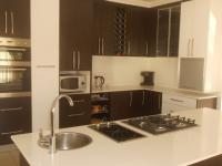 Kitchen - 12 square meters of property in Celtisdal