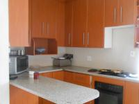 Kitchen - 17 square meters of property in Pageview