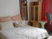 Main Bedroom - 15 square meters of property in Pageview