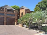 4 Bedroom 4 Bathroom House for Sale for sale in Bloubergstrand