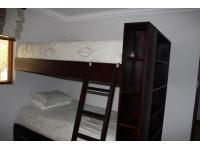 Bed Room 2 - 14 square meters of property in Deneysville