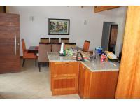 Kitchen - 13 square meters of property in Deneysville