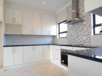 Kitchen - 16 square meters of property in Heron Hill Estate