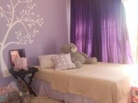 Bed Room 2 - 15 square meters of property in Highveld