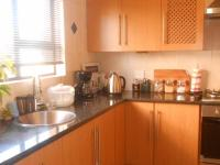 Kitchen - 17 square meters of property in Highveld