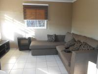 Lounges - 13 square meters of property in Ennerdale