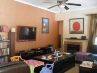 TV Room - 23 square meters of property in Weltevreden Park