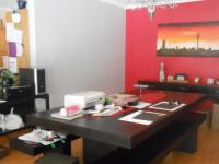 Dining Room - 18 square meters of property in Weltevreden Park