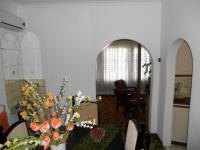 Dining Room - 12 square meters of property in Belfort