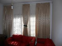 Bed Room 1 - 9 square meters of property in Belfort