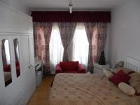 Main Bedroom - 15 square meters of property in Belfort