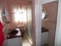 Main Bathroom of property in Belfort