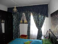 Bed Room 2 - 10 square meters of property in Belfort