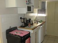 Kitchen - 5 square meters of property in Maitland
