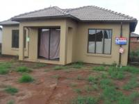 House for Sale for sale in Ga-Rankuwa View
