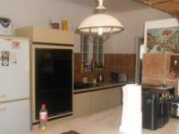 Kitchen - 19 square meters of property in Doornpoort