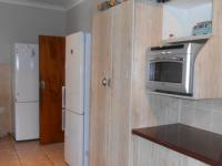 Kitchen - 68 square meters