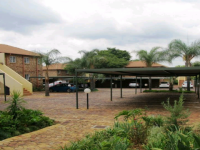 1 Bedroom 1 Bathroom House for Sale for sale in Highveld