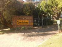 2 Bedroom 1 Bathroom Flat/Apartment for Sale for sale in Kilner park