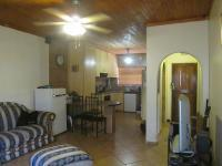 Lounges - 19 square meters of property in Meyerton