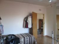Bed Room 1 - 18 square meters of property in Meyerton