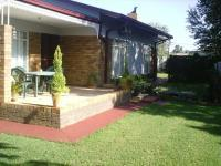 3 Bedroom 2 Bathroom House for Sale for sale in Parys