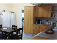 Kitchen - 25 square meters of property in Parys