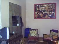 TV Room - 55 square meters of property in Parys