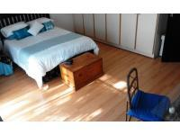 Bed Room 2 - 33 square meters of property in Parys