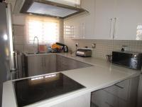 Kitchen - 9 square meters of property in Liefde en Vrede