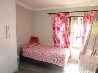 Bed Room 2 - 14 square meters of property in Liefde en Vrede