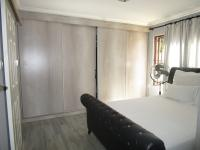 Main Bedroom - 14 square meters of property in Liefde en Vrede