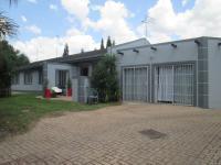 5 Bedroom 3 Bathroom House for Sale for sale in Bardene