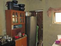 Kitchen - 14 square meters of property in Mfuleni