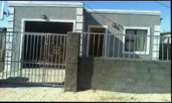 3 Bedroom 1 Bathroom House for Sale for sale in Mfuleni