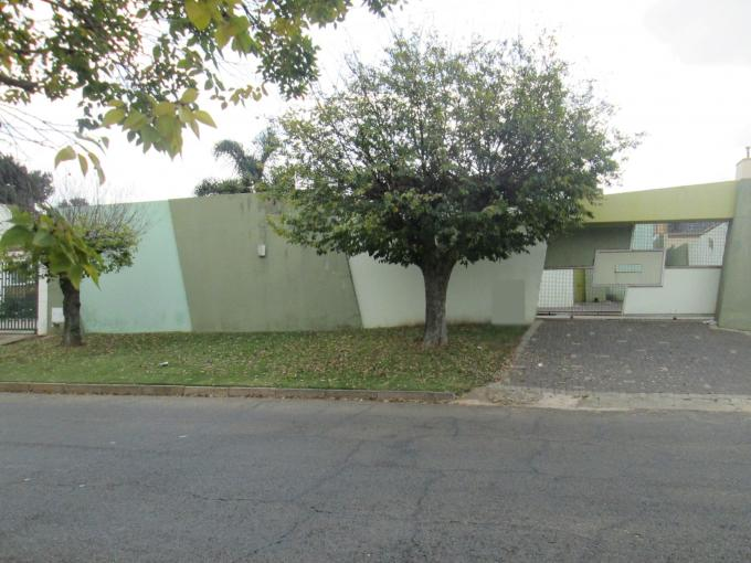 Standard Bank EasySell 3 Bedroom House for Sale For Sale in Linmeyer - MR141254