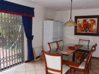 Dining Room - 20 square meters of property in Montana Park