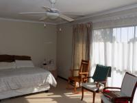 Main Bedroom - 49 square meters of property in Montana Park