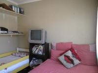 Bed Room 1 - 13 square meters of property in Kempton Park