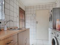 Scullery of property in Newlands