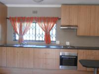 Kitchen - 52 square meters of property in Northcliff