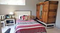 Bed Room 1 - 27 square meters of property in Atholl Heights